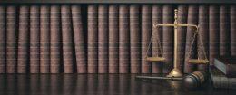 Cebir Suçunun Koşulları ve Cezası