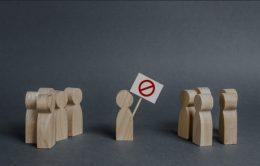 İşyerinde Mobbing ve Mobbing Halinde İşçi Hakları